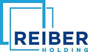 Reiber Holding
